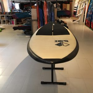 Idiot SUP Custom 8'0""