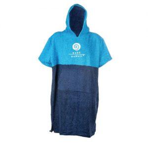 Radz-Poncho-Toalla-Bicolor-Azul-Claro-Azul-Oscuro-1234567569