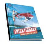 Tricktionary-3-ESP 1234567669