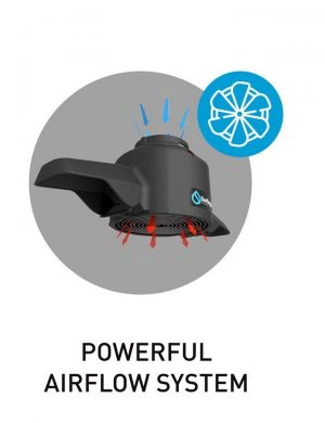 secador-traje-neopreno-wetsuit-pro-dryer sportlink 7