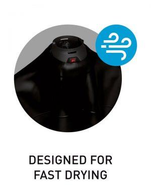 secador-traje-neopreno-wetsuit-pro-dryer sportlink 6
