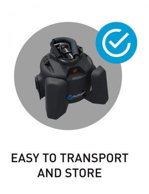 secador-traje-neopreno-wetsuit-pro-dryer sportlink 2