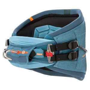 Prolimit Harness Kite Waist Vector Gr/Or