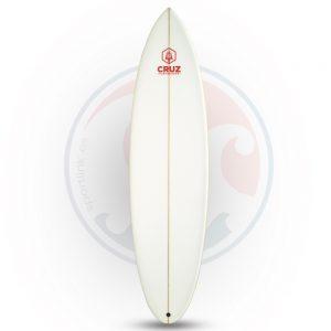 cruz evo 6,8 tabla surf evolutiva sportlink