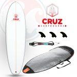pack_surf_sportlink 7'0 minimalibu