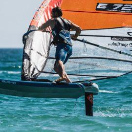 Sportlink es | Tu tienda de surf de confianza * Wind, Kite, SUP, Surf