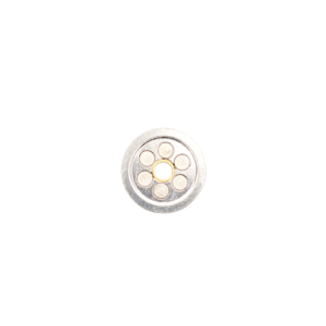 Gear Wheel f. Power.XT 2.0