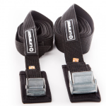 Unifiber tie down straps 35mm wide
