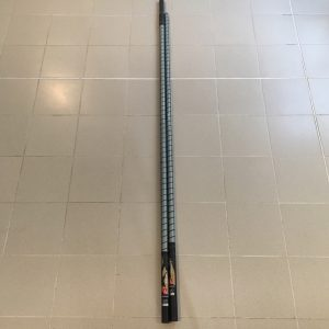 Gunsails Mast 430 RDM Select 100%