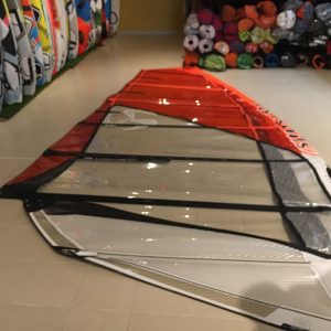 Loftsails RacingBlade 9,0 2019 (NEW)