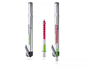 North Alargador Power Xt Shox 42 SDM