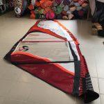 Loftsails Air Scape 4,8 2015 0-Line