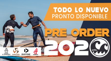 slider preorder 2020-movil-sportlink