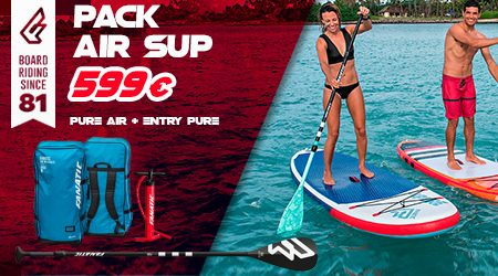 slide-movil-pack sup pure 599