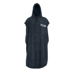 ION Poncho Core Black