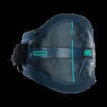 ION Surf Waist Harness Axxis WS 4 Dark Blue