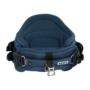 ION Surf Waist Harness Axxis WS 4 Dark Blue