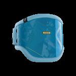 ION Surf Waist Harness Jade 6 Sky Blue