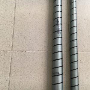 GunSails Mast Select 430 SDM