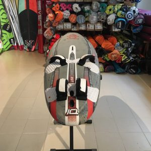 Starboard Speed Special 58 2011
