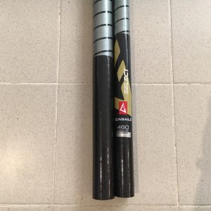 GunSails Mast Select 460 SDM (NEW)