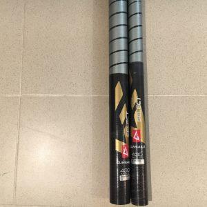 GunSails Mast Select 460 SDM (2)