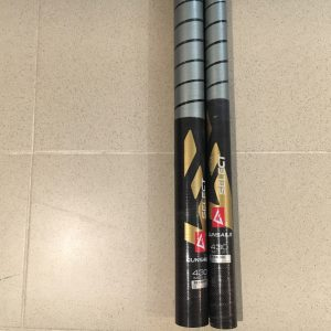 GunSails Mast Select 430 SDM (2)