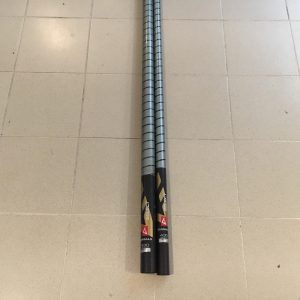 GunSails Mast Select 430 SDM