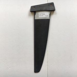 Z-Fins Carbon 37,5