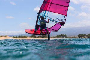 JP Australia Hydrofoil FWS 2020