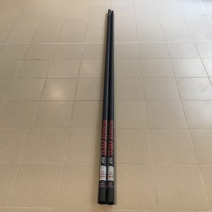Loftsails Mast 490 TE sdm (NEW)