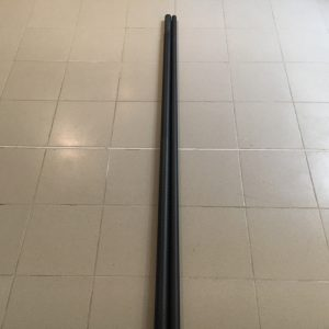 Loftsails Mast 490 TE sdm (2)