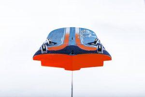 STARBOARD Foil Race 177 2020 PWA- SportLink tarifa
