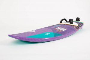 Fanatic Ultra Grip TE Mosquito Edition 2021