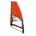 Loftsails Pure Lip 2020
