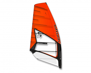 Loftsails Switch Blade 2020