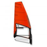 Loftsails Skyscape 2020