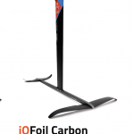 Starboard IQFoil carbon