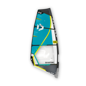 Duotone F-Type 2020