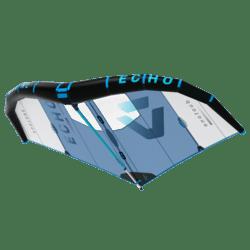Duotone wing foil Echo 2020/21