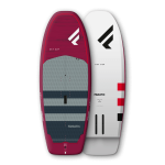 Fanatic Sky Sup/begginer wing foil 2020