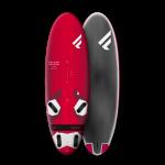 Fanatic Falcon Slalom TE 2020