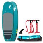 Fanatic iSup Fly Air XL 2020