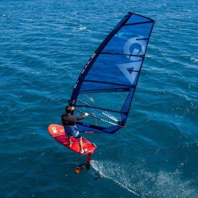 Gaastra Air Ride 2020