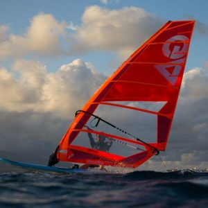 Gaastra Matrix 2020