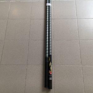 GunSails Mast Select 400 RDM