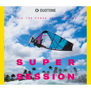 Duotone Super Session 2020