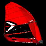 Severne Hyperglide II
