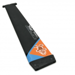 Starboard IQFOIL 95cm carbon mast
