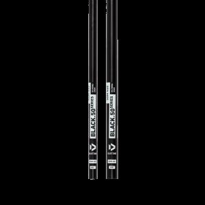 Duotone Mast Black Series 50 RDM